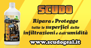 www.scudogeal.it